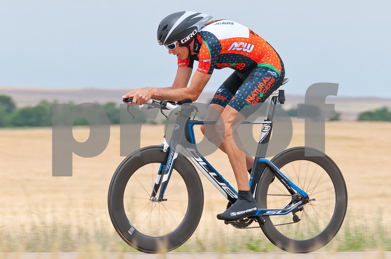 COLORADO_STATE_TIME_TRIAL_CHAMPIONSHIP-5153