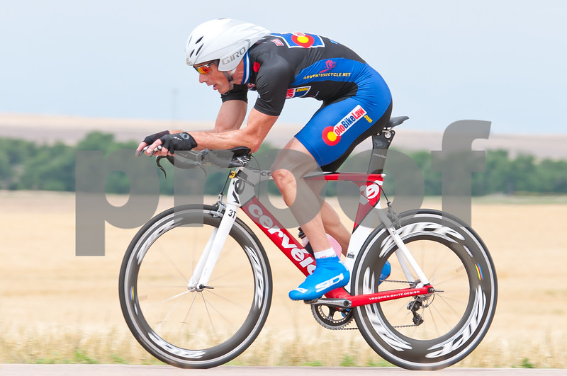 COLORADO_STATE_TIME_TRIAL_CHAMPIONSHIP-5170