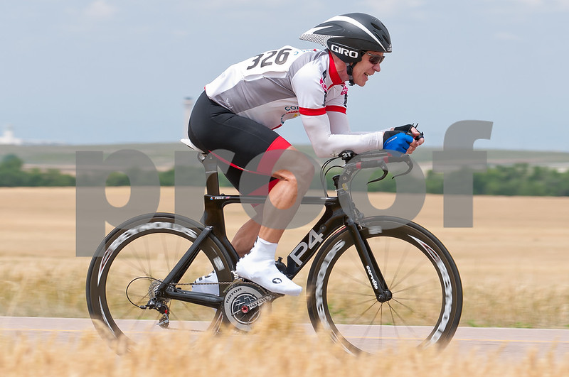 COLORADO_STATE_TIME_TRIAL_CHAMPIONSHIPS-5186