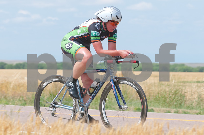 COLORADO_STATE_TIME_TRIAL_CHAMPIONSHIP-4881