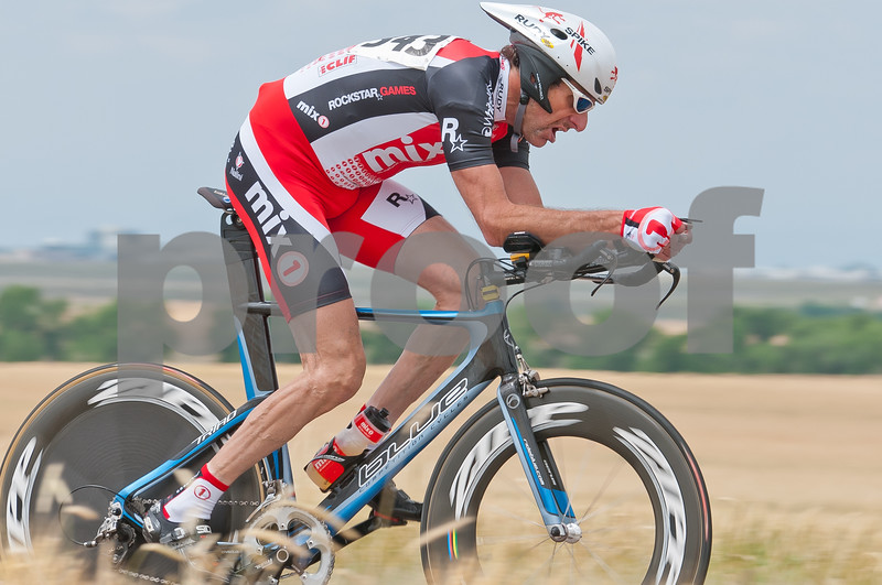 COLORADO_STATE_TIME_TRIAL_CHAMPIONSHIPS-5230