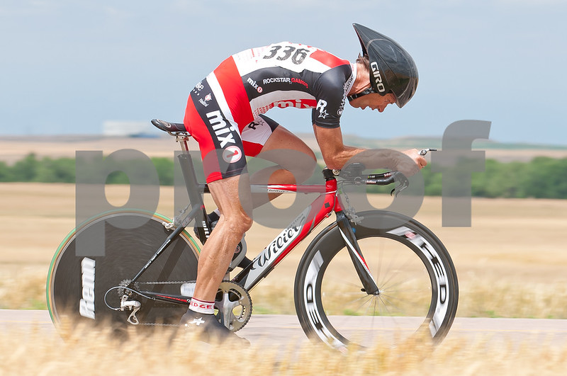 COLORADO_STATE_TIME_TRIAL_CHAMPIONSHIPS-5189