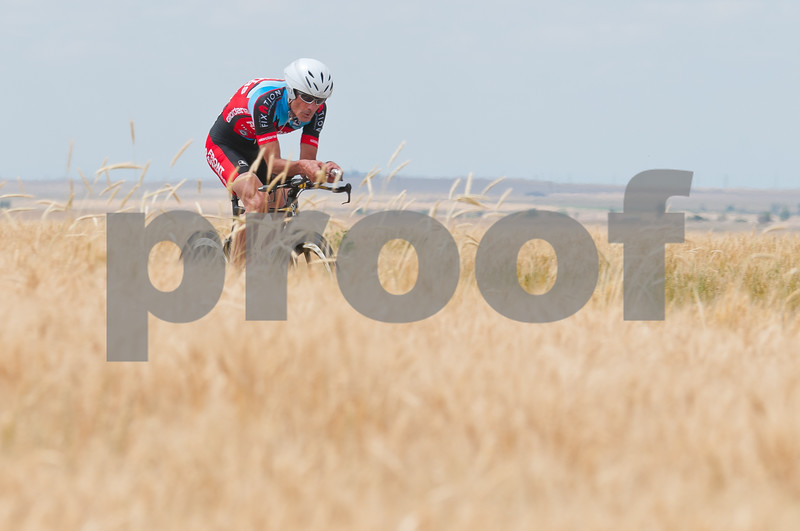 COLORADO_STATE_TIME_TRIAL_CHAMPIONSHIPS-5232