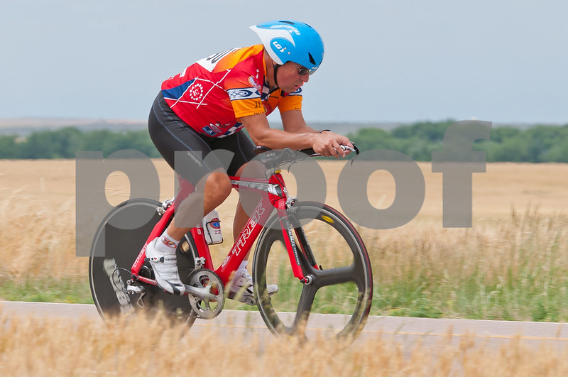 COLORADO_STATE_TIME_TRIAL_CHAMPIONSHIPS-5208