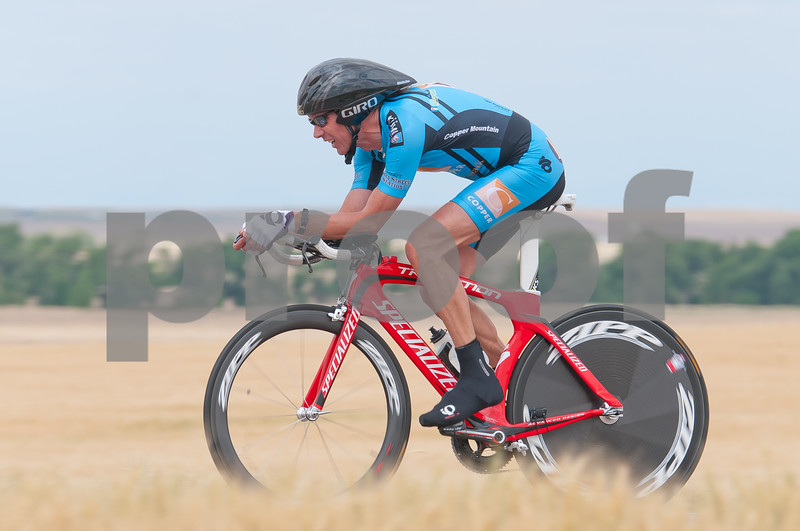 COLORADO_STATE_TIME_TRIAL_CHAMPIONSHIP-5037