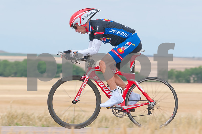 COLORADO_STATE_TIME_TRIAL_CHAMPIONSHIP-5043