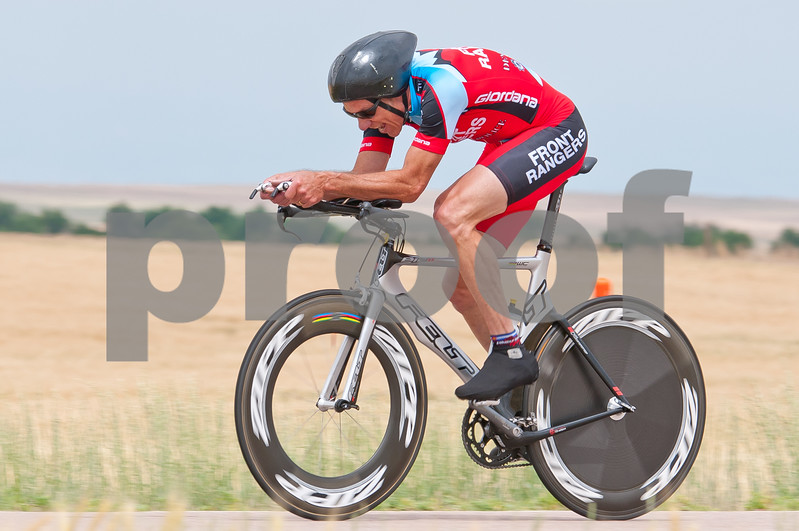 COLORADO_STATE_TIME_TRIAL_CHAMPIONSHIP-5151