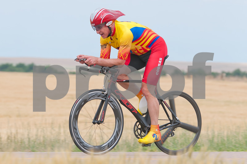 COLORADO_STATE_TIME_TRIAL_CHAMPIONSHIP-5024