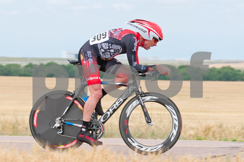 COLORADO_STATE_TIME_TRIAL_CHAMPIONSHIP-5106