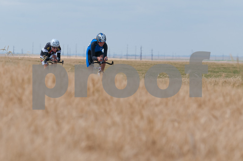 COLORADO_STATE_TIME_TRIAL_CHAMPIONSHIP-4846