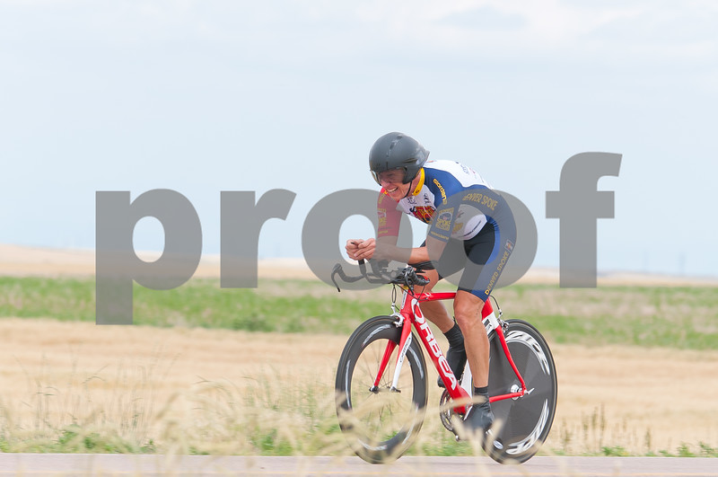 COLORADO_STATE_TIME_TRIAL_CHAMPIONSHIP-5048