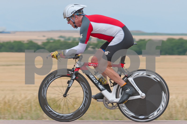 COLORADO_STATE_TIME_TRIAL_CHAMPIONSHIP-5011