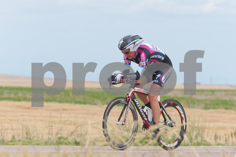 COLORADO_STATE_TIME_TRIAL_CHAMPIONSHIP-5062