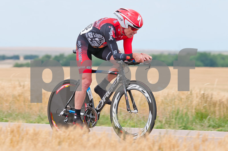 COLORADO_STATE_TIME_TRIAL_CHAMPIONSHIP-5105