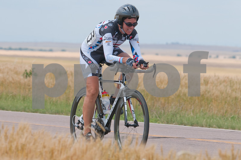 COLORADO_STATE_TIME_TRIAL_CHAMPIONSHIP-4899