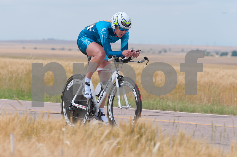 COLORADO_STATE_TIME_TRIAL_CHAMPIONSHIP-4961