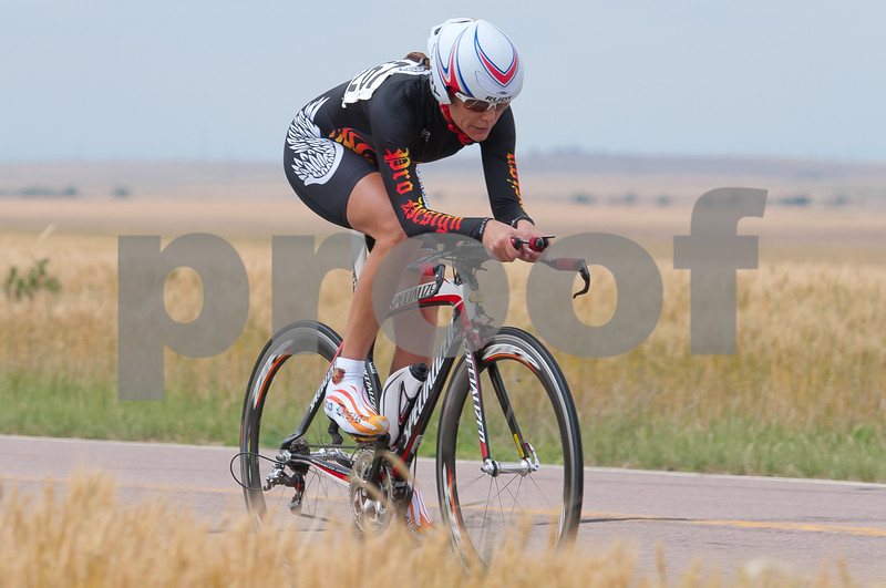 COLORADO_STATE_TIME_TRIAL_CHAMPIONSHIP-4964
