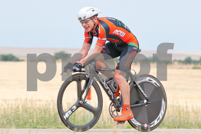 COLORADO_STATE_TIME_TRIAL_CHAMPIONSHIP-5134