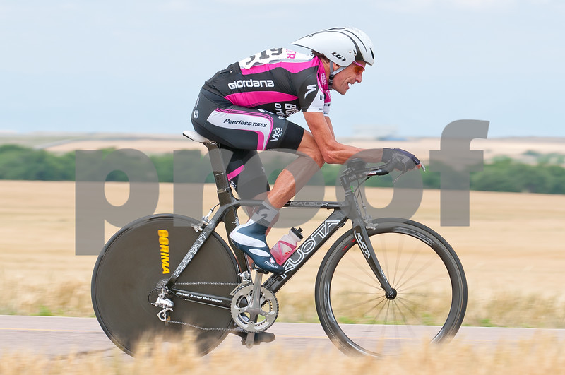 COLORADO_STATE_TIME_TRIAL_CHAMPIONSHIP-5121