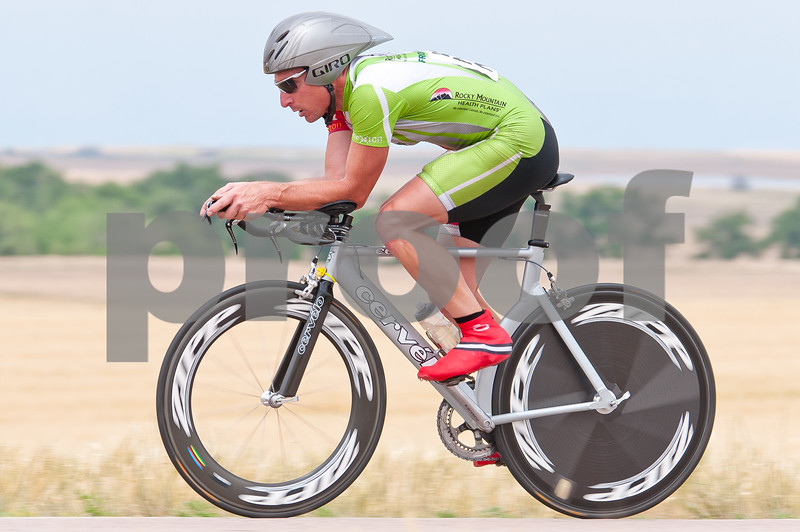 COLORADO_STATE_TIME_TRIAL_CHAMPIONSHIP-5171