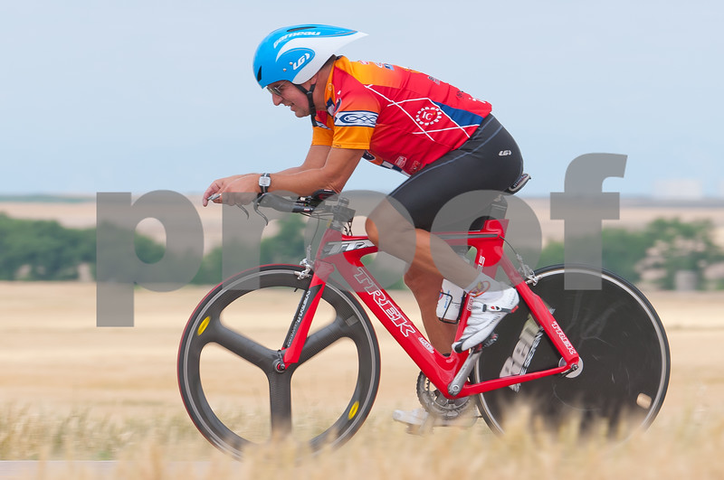 COLORADO_STATE_TIME_TRIAL_CHAMPIONSHIP-5027
