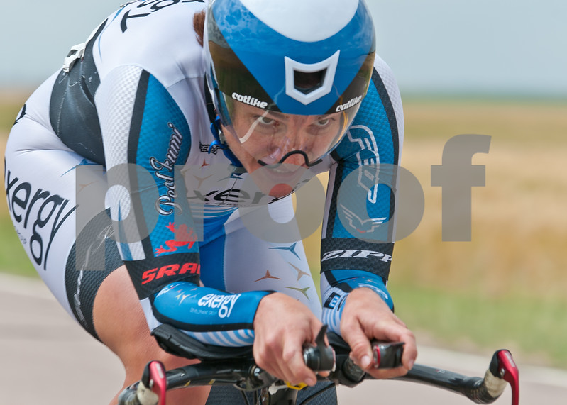 COLORADO_STATE_TIME_TRIAL_CHAMPIONSHIP-5000