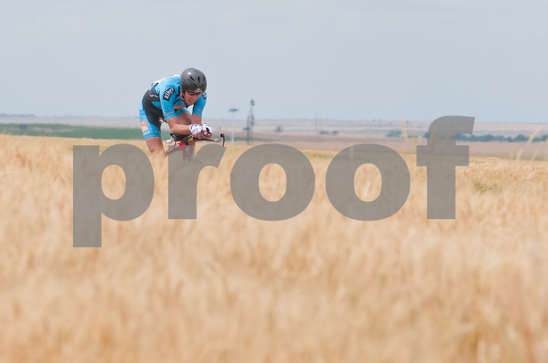 COLORADO_STATE_TIME_TRIAL_CHAMPIONSHIPS-5214