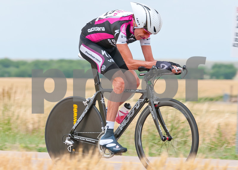 COLORADO_STATE_TIME_TRIAL_CHAMPIONSHIP-5120