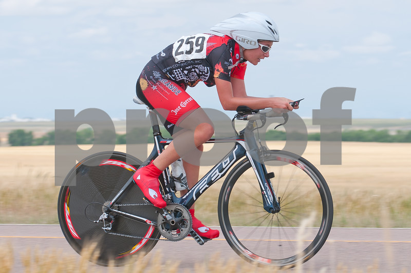 COLORADO_STATE_TIME_TRIAL_CHAMPIONSHIP-4923
