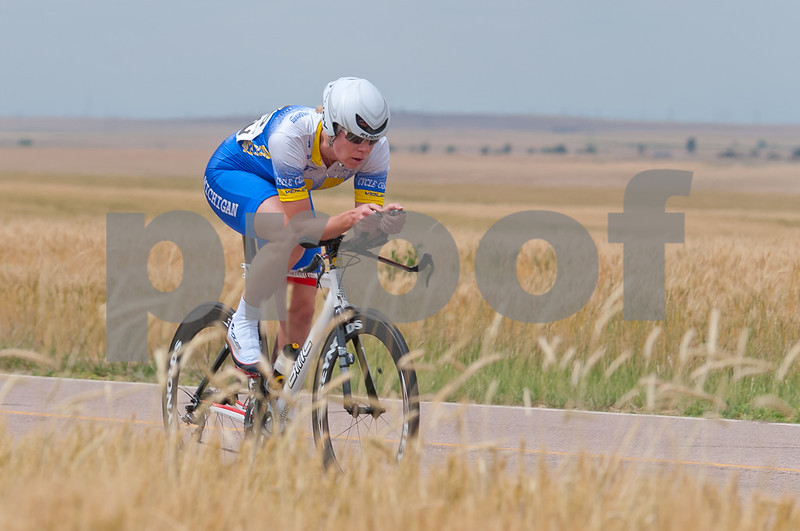 COLORADO_STATE_TIME_TRIAL_CHAMPIONSHIP-5004