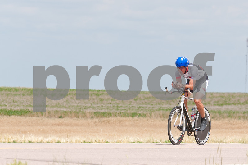 COLORADO_STATE_TIME_TRIAL_CHAMPIONSHIP-5148