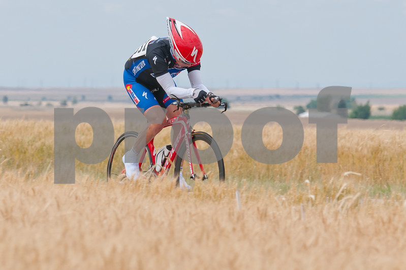 COLORADO_STATE_TIME_TRIAL_CHAMPIONSHIPS-5236