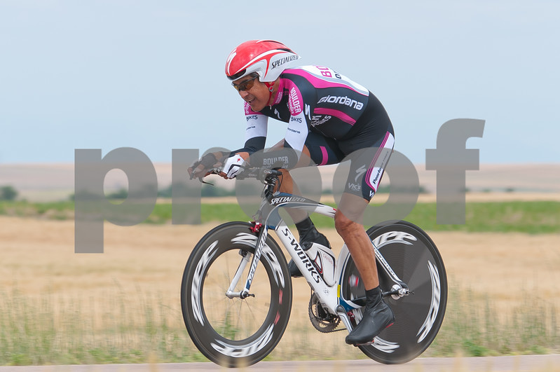 COLORADO_STATE_TIME_TRIAL_CHAMPIONSHIP-5068