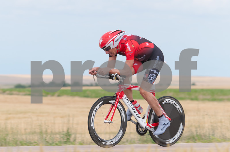 COLORADO_STATE_TIME_TRIAL_CHAMPIONSHIP-5054