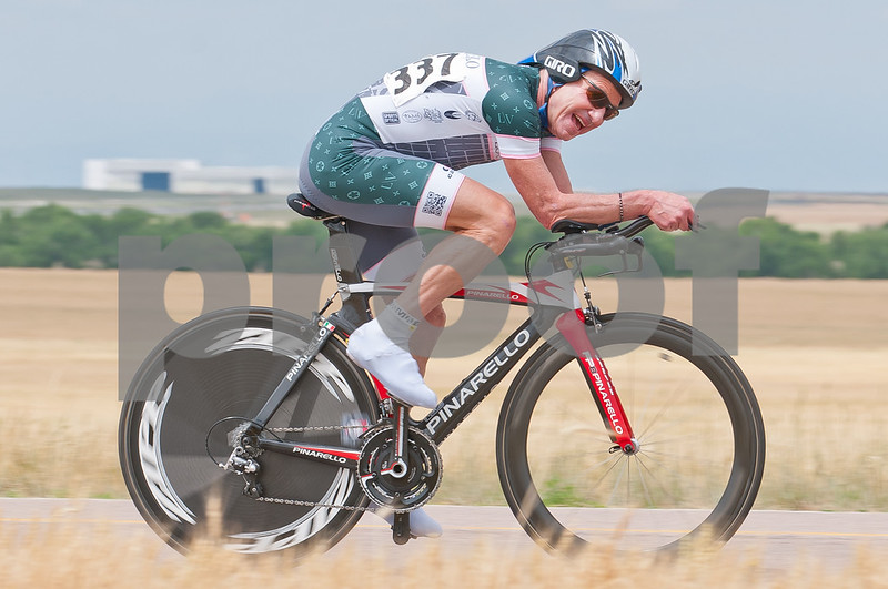 COLORADO_STATE_TIME_TRIAL_CHAMPIONSHIPS-5222