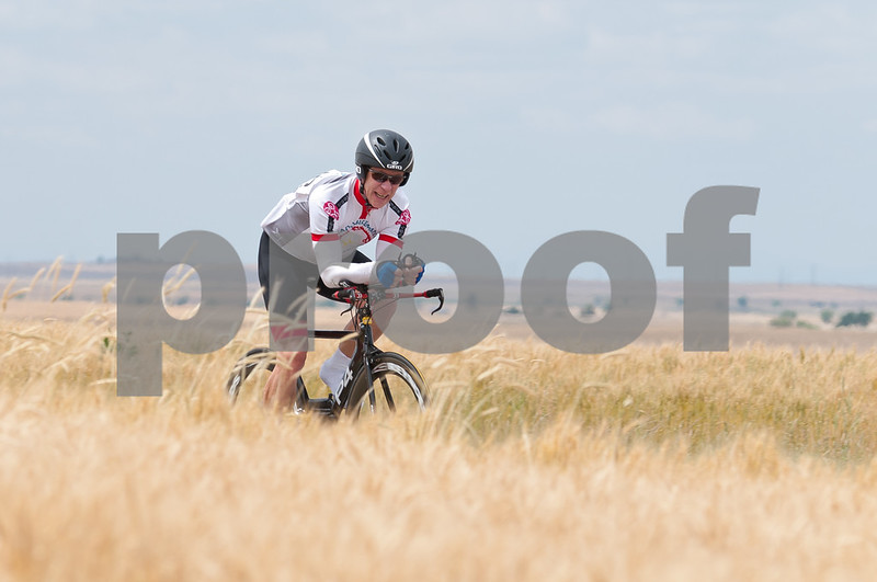 COLORADO_STATE_TIME_TRIAL_CHAMPIONSHIPS-5184