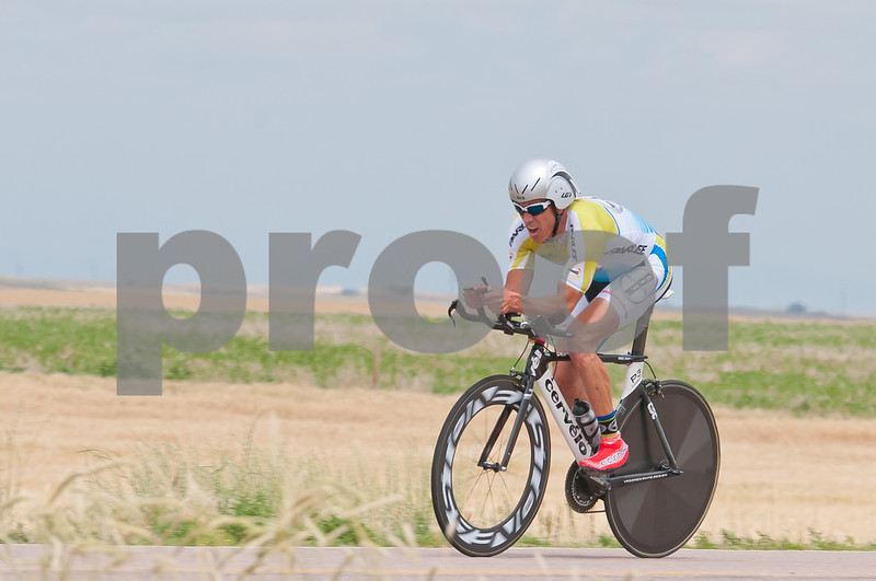COLORADO_STATE_TIME_TRIAL_CHAMPIONSHIPS-5204