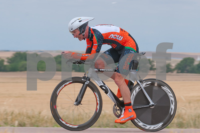 COLORADO_STATE_TIME_TRIAL_CHAMPIONSHIP-5008