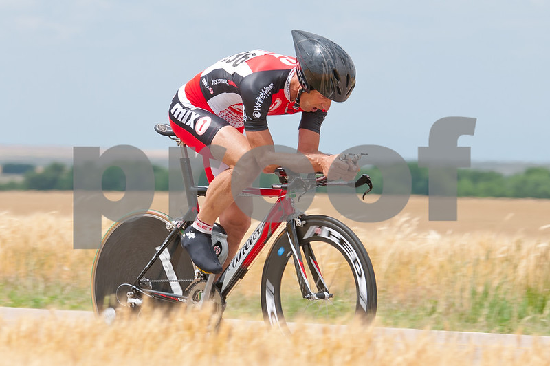 COLORADO_STATE_TIME_TRIAL_CHAMPIONSHIPS-5188