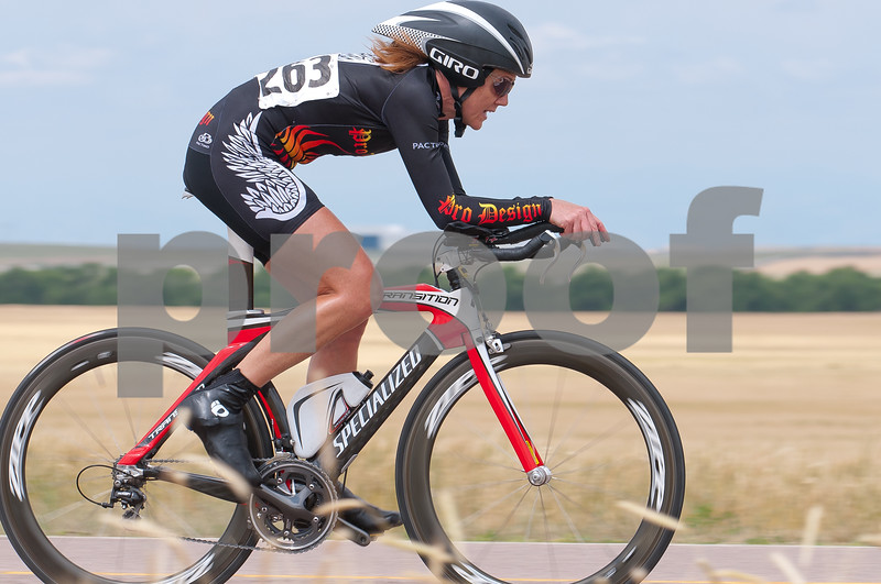 COLORADO_STATE_TIME_TRIAL_CHAMPIONSHIP-4974