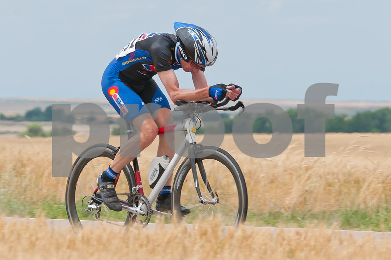 COLORADO_STATE_TIME_TRIAL_CHAMPIONSHIPS-5258