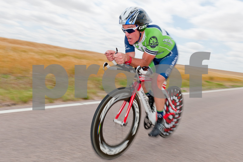 COLORADO_STATE_TIME_TRIAL_CHAMPIONSHIPS-4713