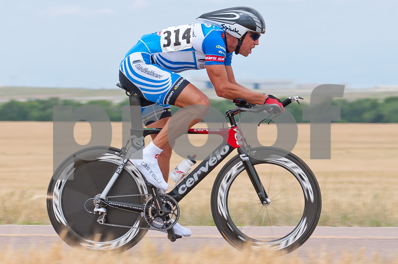 COLORADO_STATE_TIME_TRIAL_CHAMPIONSHIP-5099