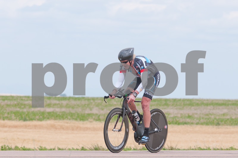 COLORADO_STATE_TIME_TRIAL_CHAMPIONSHIP-5033