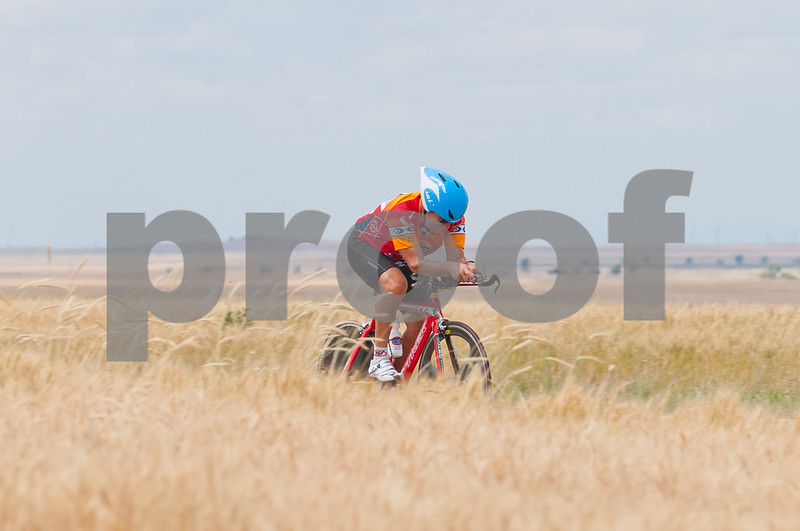 COLORADO_STATE_TIME_TRIAL_CHAMPIONSHIPS-5207