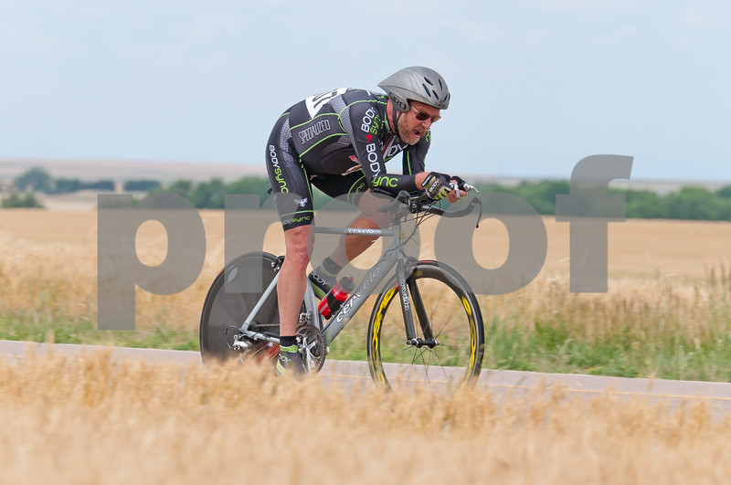 COLORADO_STATE_TIME_TRIAL_CHAMPIONSHIP-5097