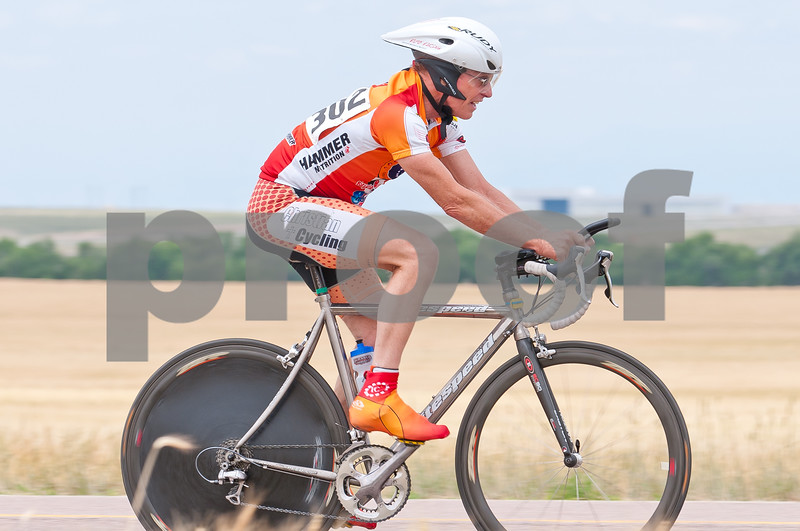COLORADO_STATE_TIME_TRIAL_CHAMPIONSHIP-5132