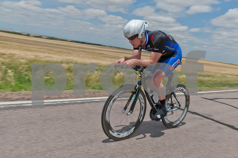 COLORADO_STATE_TIME_TRIAL_CHAMPIONSHIPS-4736