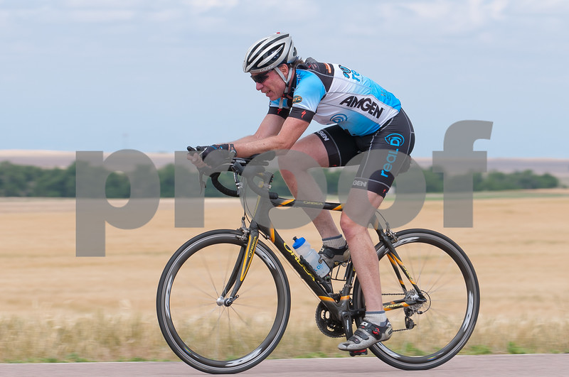 COLORADO_STATE_TIME_TRIAL_CHAMPIONSHIP-4981