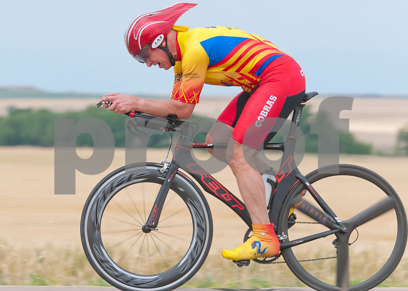 COLORADO_STATE_TIME_TRIAL_CHAMPIONSHIP-5025